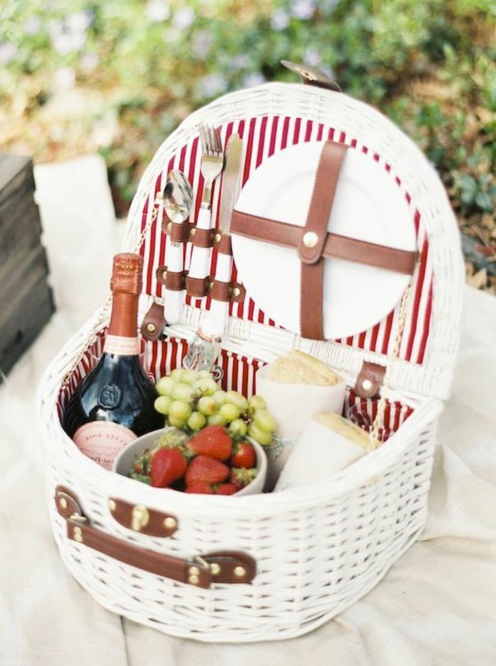 idee-pique-nique-le-panier-ronde-fruits-champagne