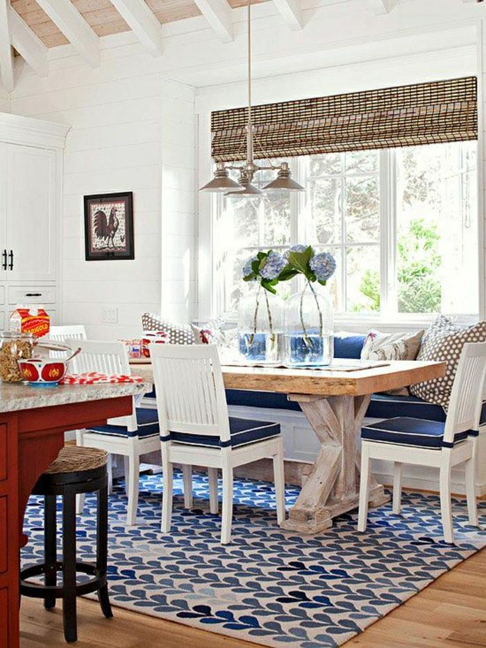 intérieur-marin-décoration-pour-la-maison-mur-marin-deco-bord-de-mer-cuisine-marine