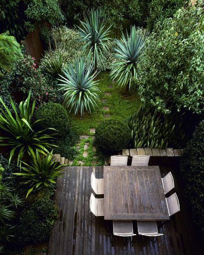 jardin-paysager-aménagement-jardin-paysagiste
