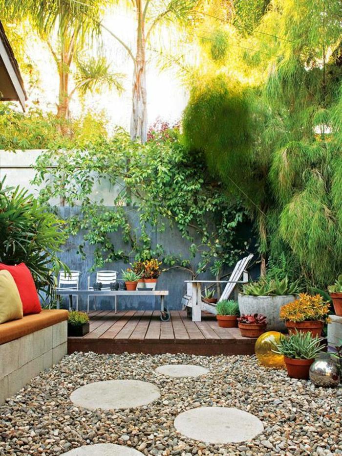 jardin-paysager-amenagement-jardin-paysager