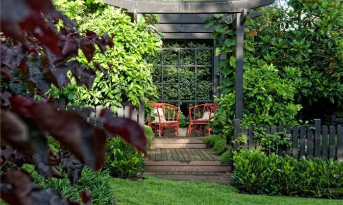 jardin-paysager-architecture-de-jardin