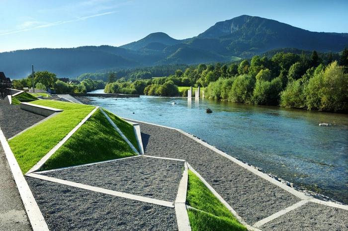 jardin-paysager-architecture-verte
