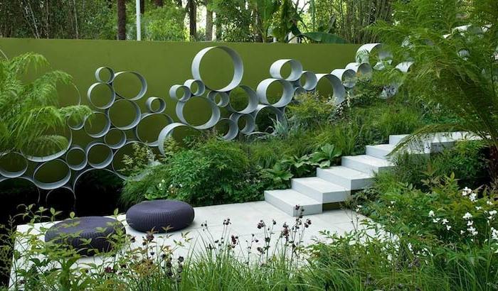 jardin-paysager-artistique