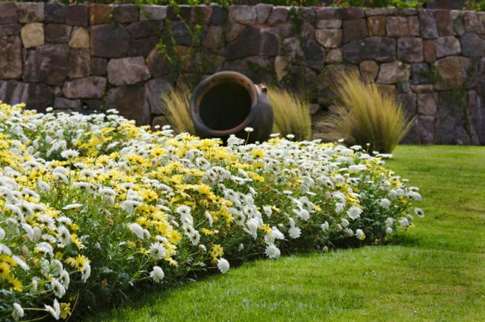 jardin-paysager-création-de-jardins-paysagés