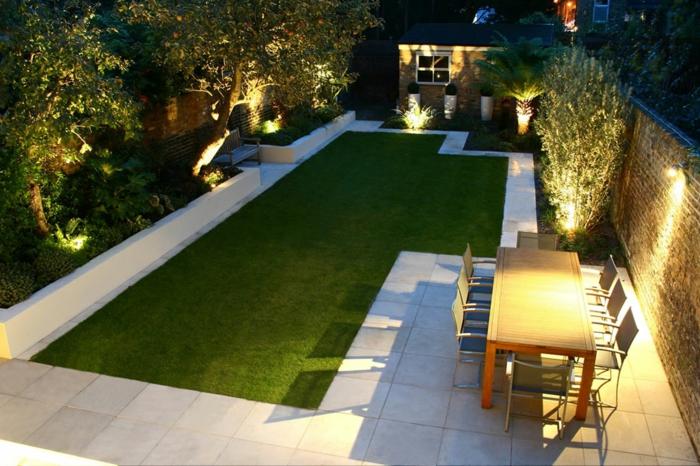jardin-paysager-design-de-jardin-moderne