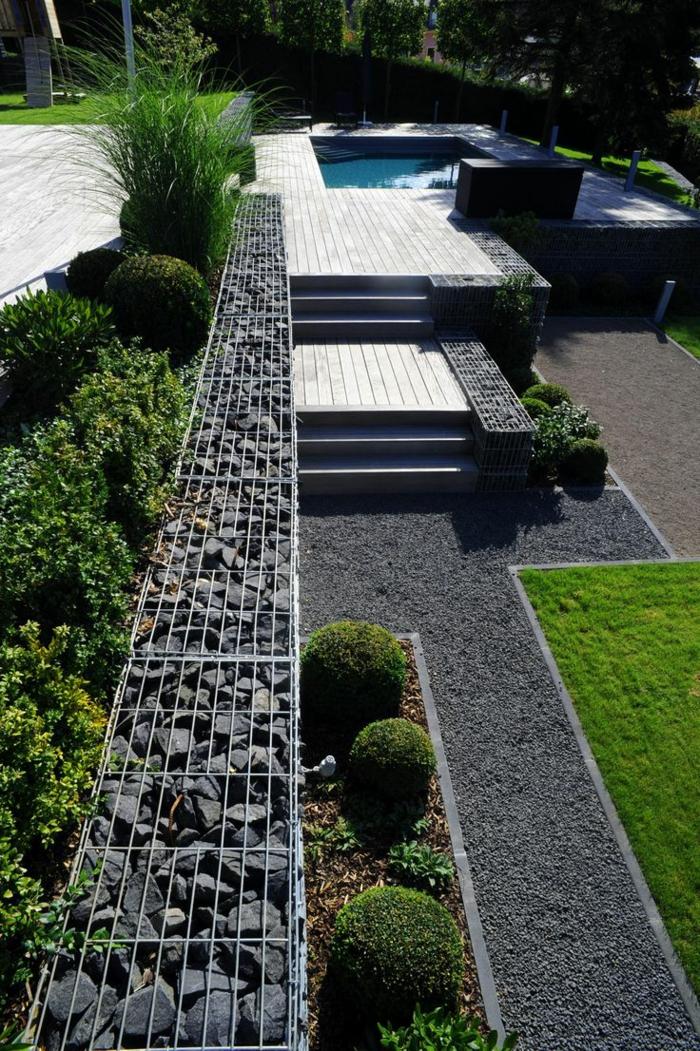 jardin-paysager-grand-jardin-paysagé