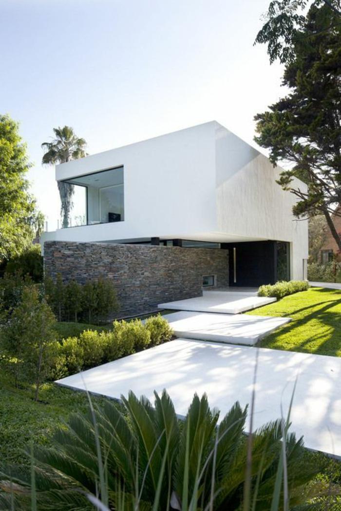 jardin-paysager-grandes-dalles-blanches