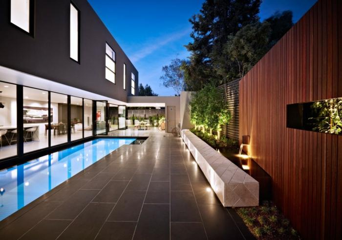 jardin-paysager-jardin-minimaliste-devant-maison-contemporaine