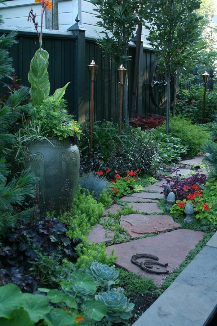 jardin-paysager-jardin-paysage-rural