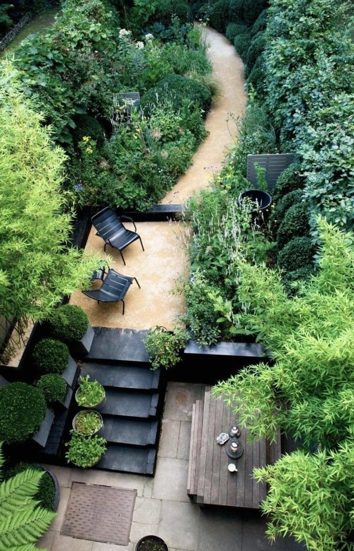 jardin-paysager-jardin-paysage-vu-de-haut