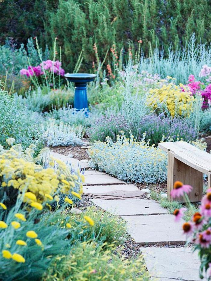 paysager son jardin modele amenagement jardin with paysager son jardin cool paysager son. Black Bedroom Furniture Sets. Home Design Ideas