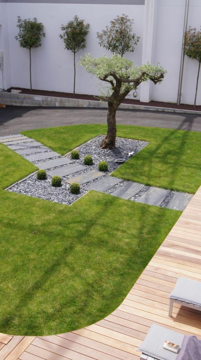 jardin-paysager-jardins-paysagés-minimalistes