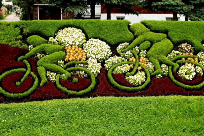 jardin-paysager-jardins-paysagés-uniques