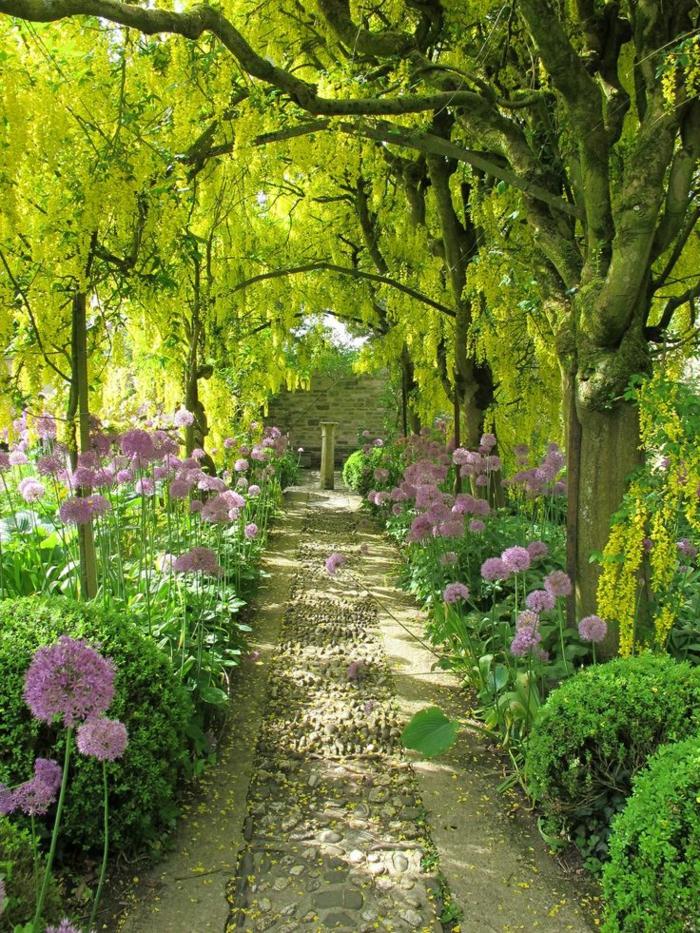 jardin-paysager-magnifique