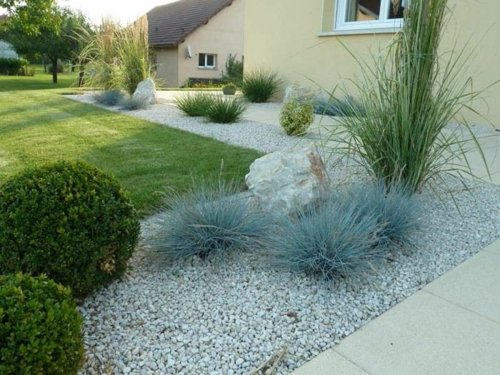 jardin-paysager-minimaliste