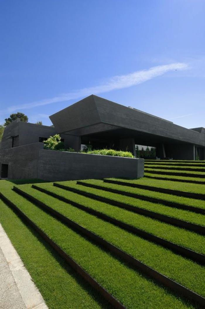 jardin-paysager-paysagement-contemporain