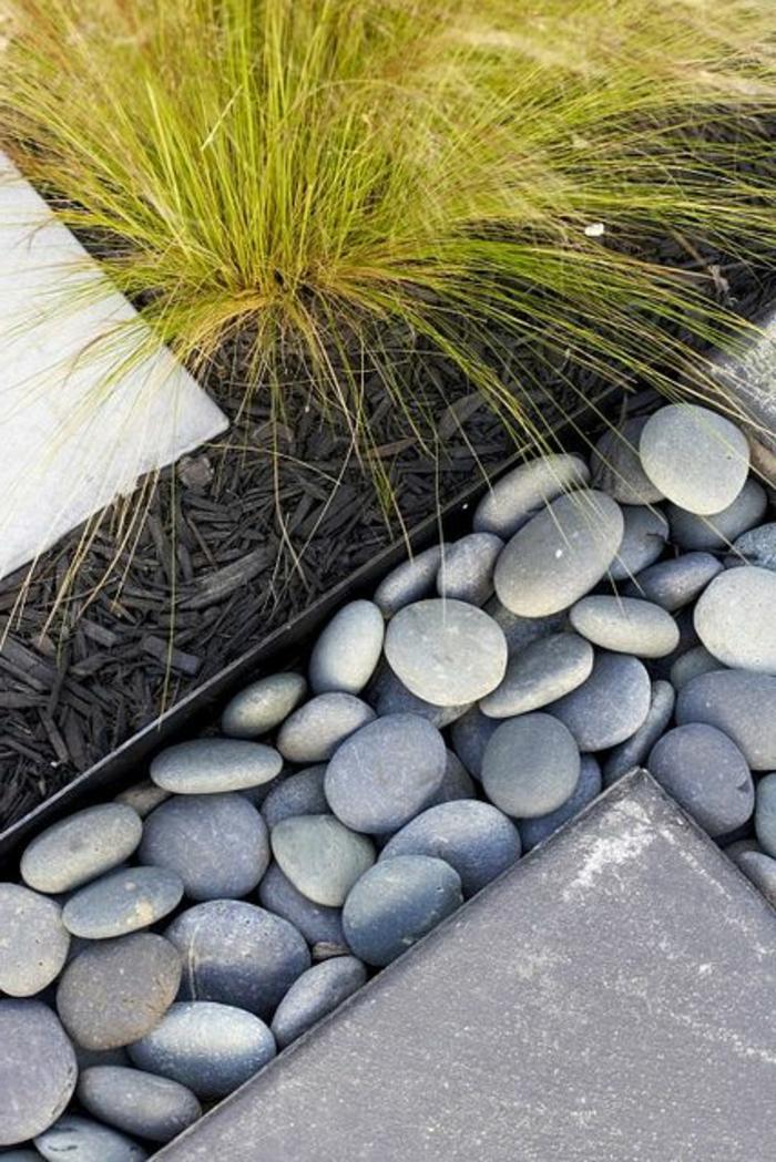 jardin-paysager-paysager-son-jardin