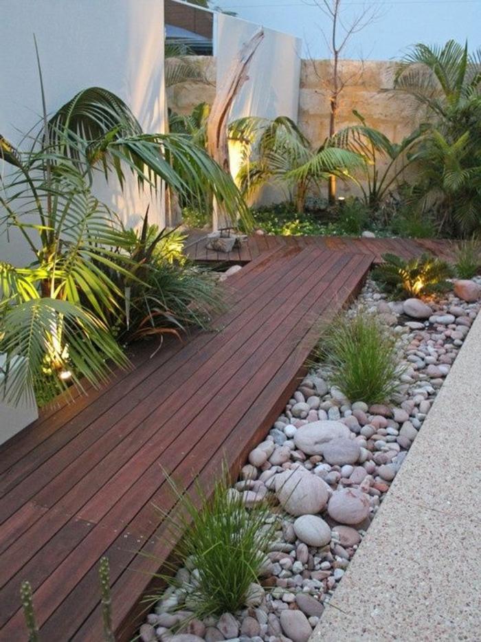 jardin-paysager-romantique