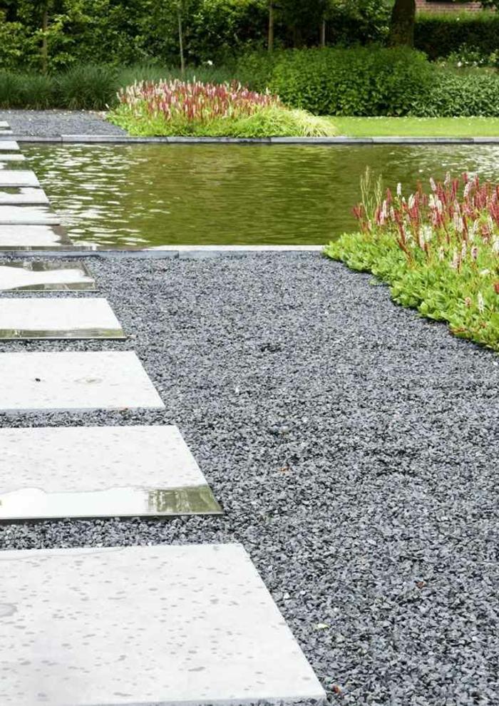 jardin-paysager-sérénité-et-style