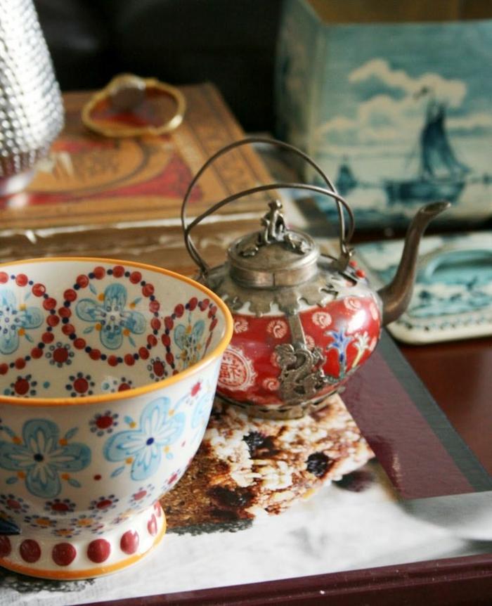 la-cérémonie-de-thé-boire-à-l-anglais-couleurs