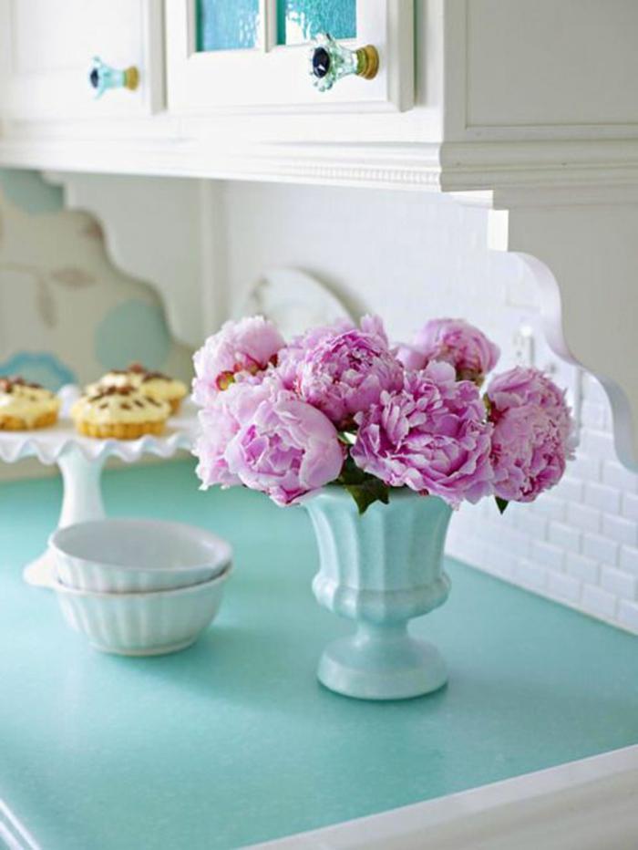 la-pivoine-fleur-décoration-chambre-la-cuisine
