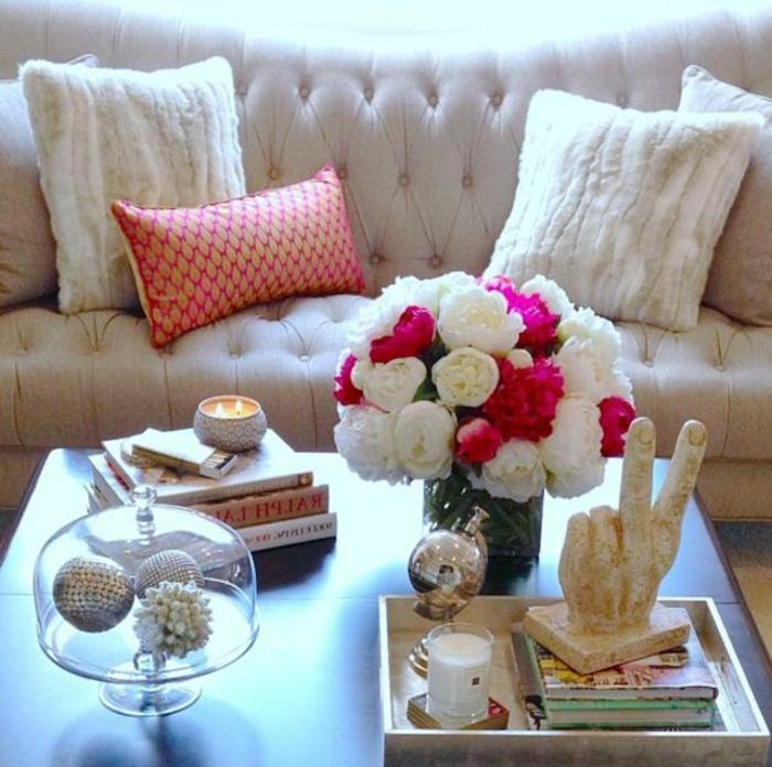 la-pivoine-fleur-décoration-chambre
