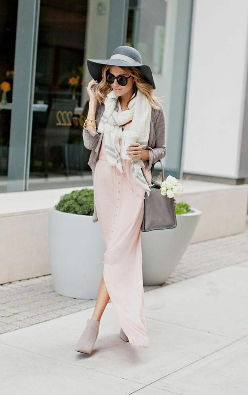 la-robe-rose-pale-tenue-de-jour-shal