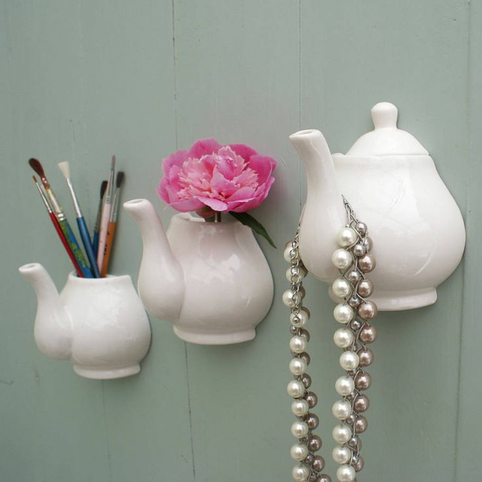 la-théière-porcelaine-idée-déco-porter-choses
