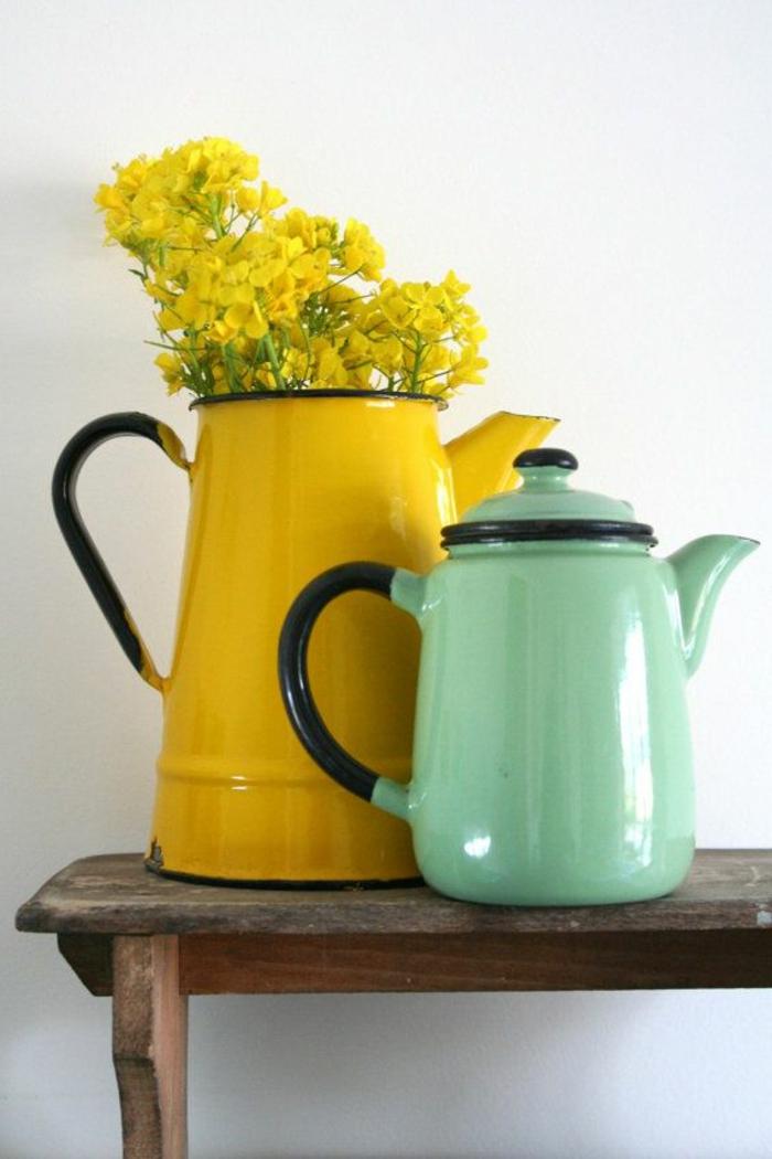 la-théière-porcelaine-idée-déco-pot-a-fleurs