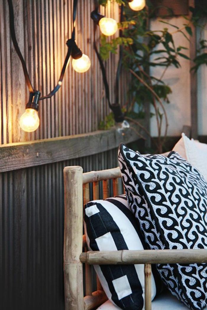 lampe-de-jardin-luminaires-ikea-idée-de-jardin-meubles-de-jardin-en-bois