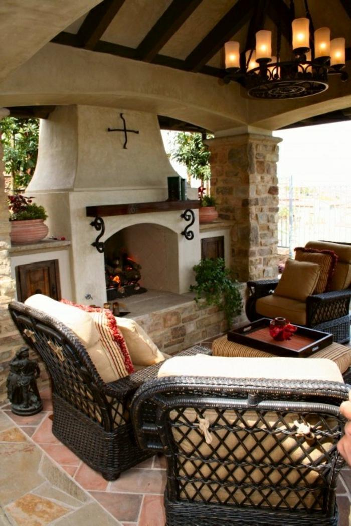 lampe-lustre-de-jardin-meubles-de-jardin-applique-exterieur-eclairage-jardin