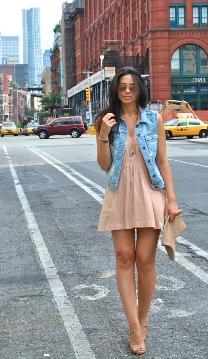 le-rose-poudrée-robe-jolie-a-new-york