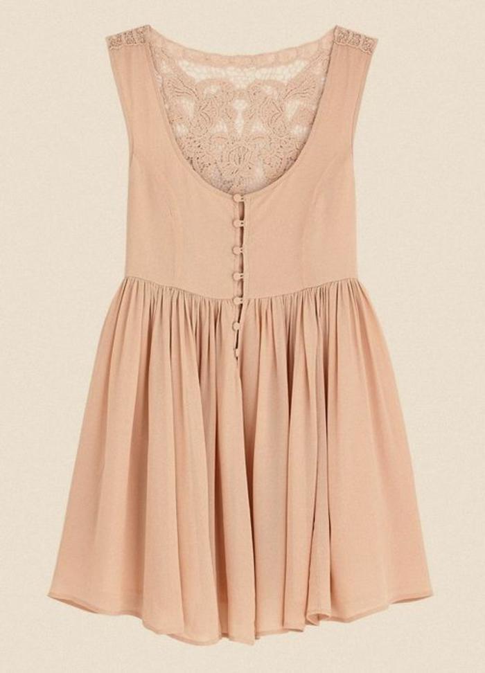 le-rose-poudrée-robe-jolie-jolie