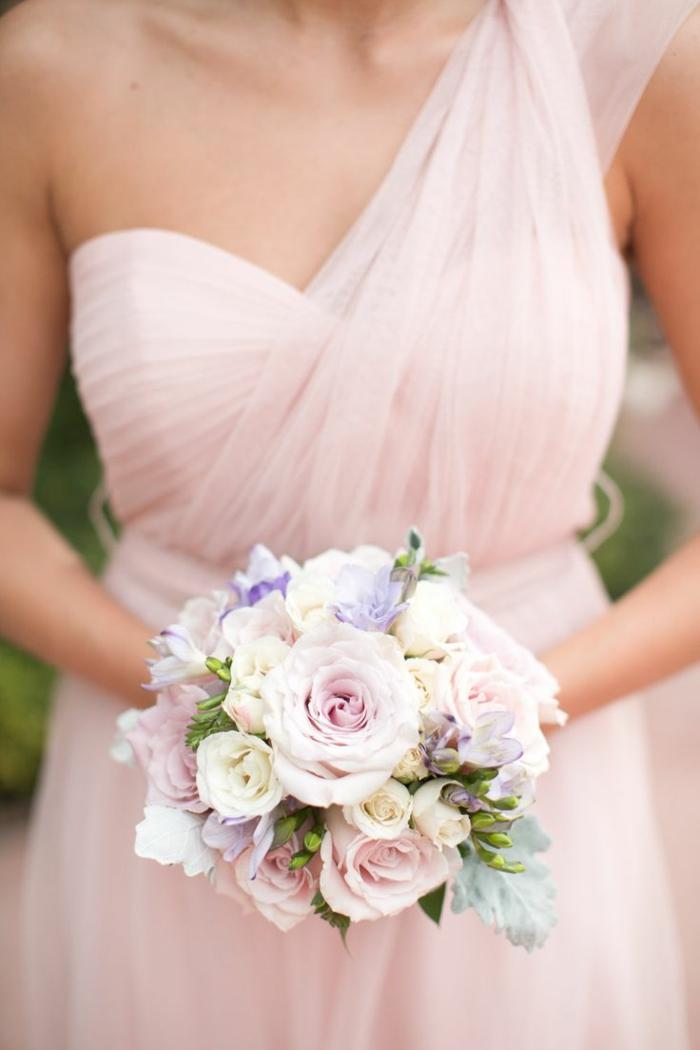 le-rose-poudrée-robe-jolie-robe-de-mariee