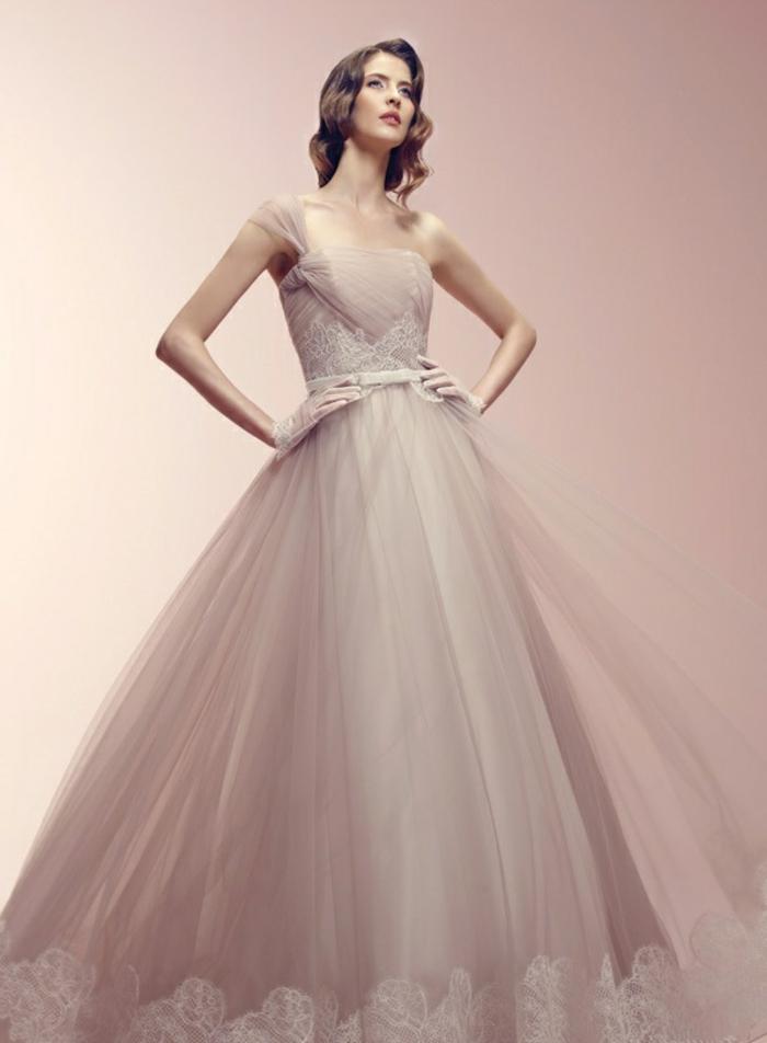 le-rose-poudrée-robe-jolie-soirée-tenue-mariage