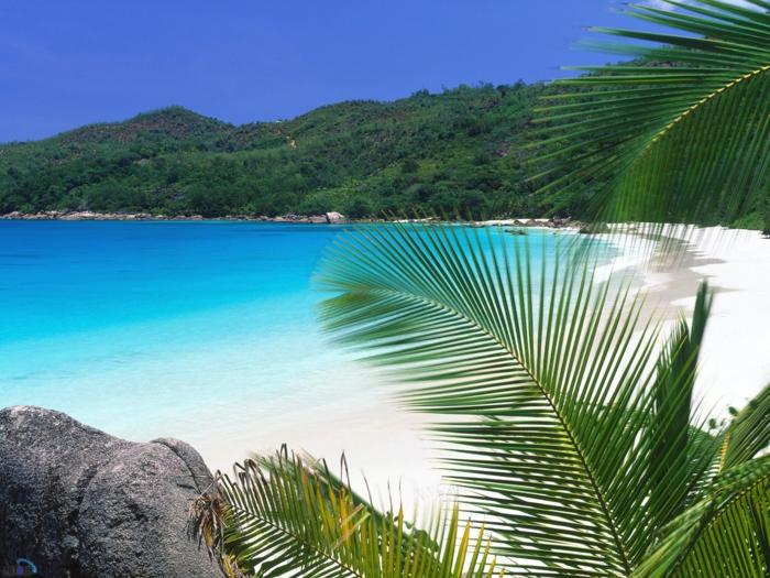 les-plus-belles-plages-du-monde-Anse-Lazio-Praslin-Island-Seychelles-resized