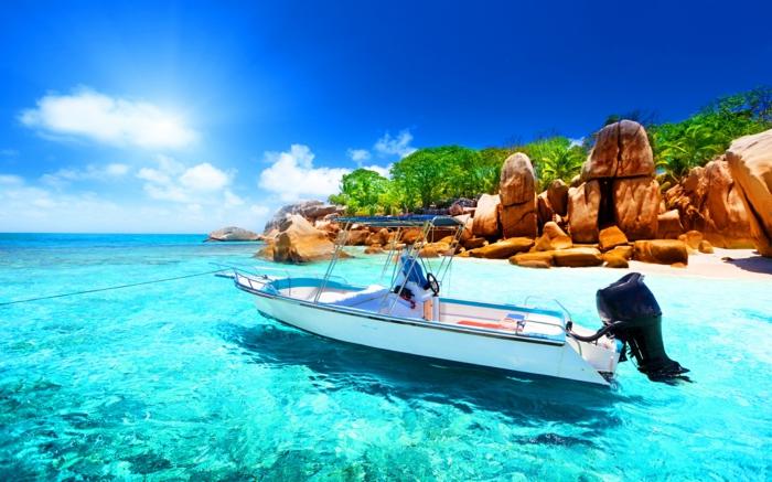 les-plus-belles-plages-du-monde-Anse-Lazio-Praslin-les-seychelles-plage-mer-beauté-resized