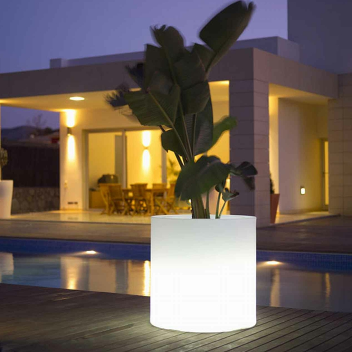 light-garden-pots-photos-7-resized