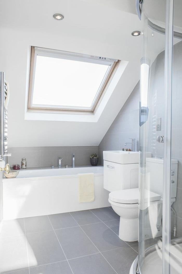 lucarne-toit-façade-verticale-salle-de-bain