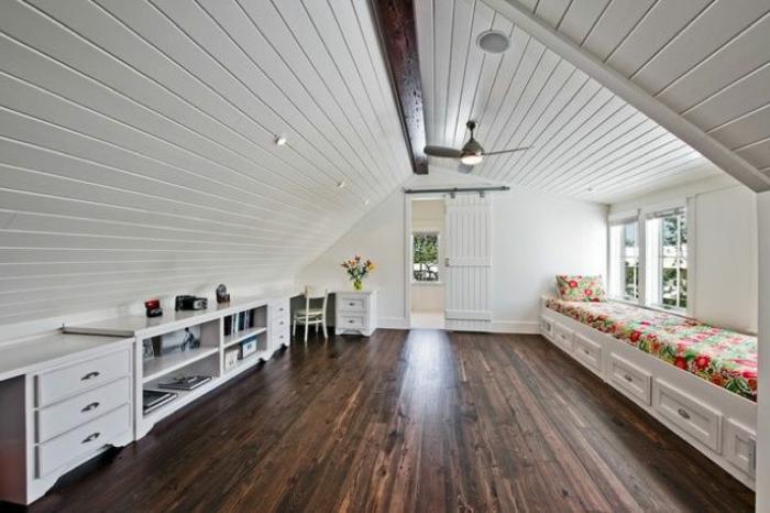 lucarnes-de-toit-architecture-vaste-chambre