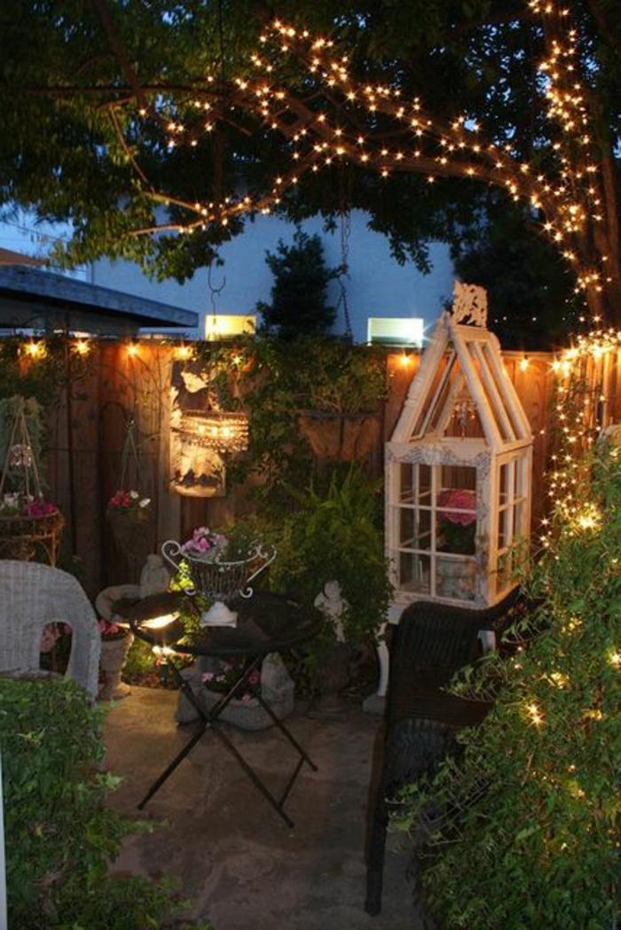 Luminaires exterieurs eclairage jardin design de maison for Luminaire exterieur de jardin