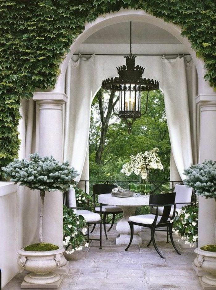 luminaires-exterieurs-jardin-meubles-de-jardin-eclairage-extérieur-lampes