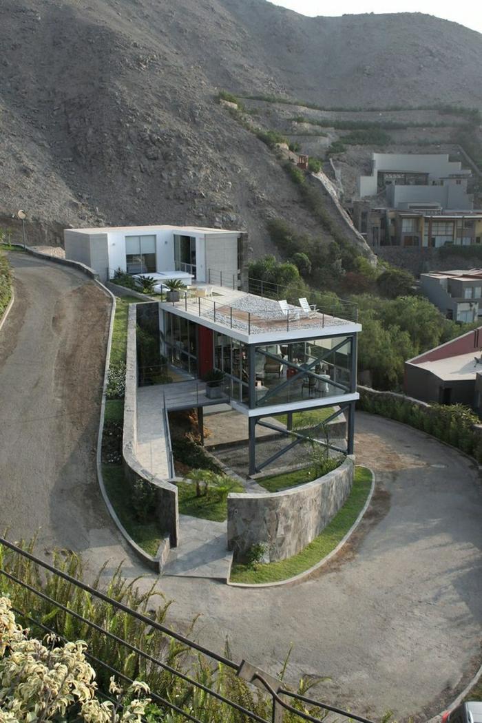 maison-atypique-de-luxe-maison-insolite-contemporaine-loft-atypique-appartement