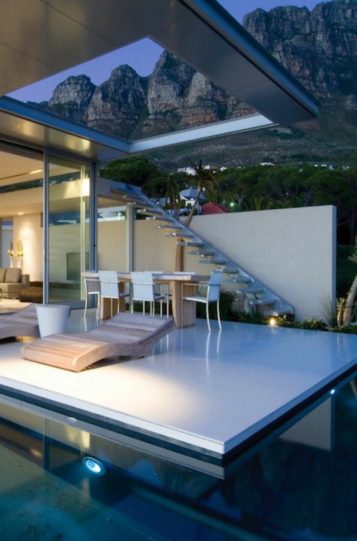 maison-avec-plancher-transparent-plancher-en-verre-idée-insolite-maison-luxe