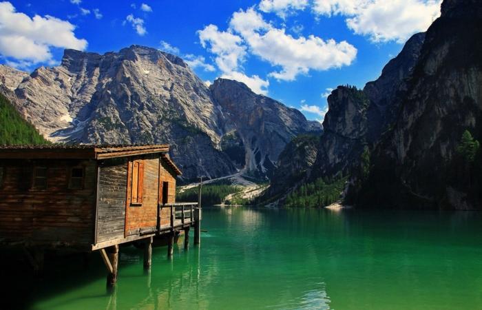 maison-chalet-du-lac-montagne