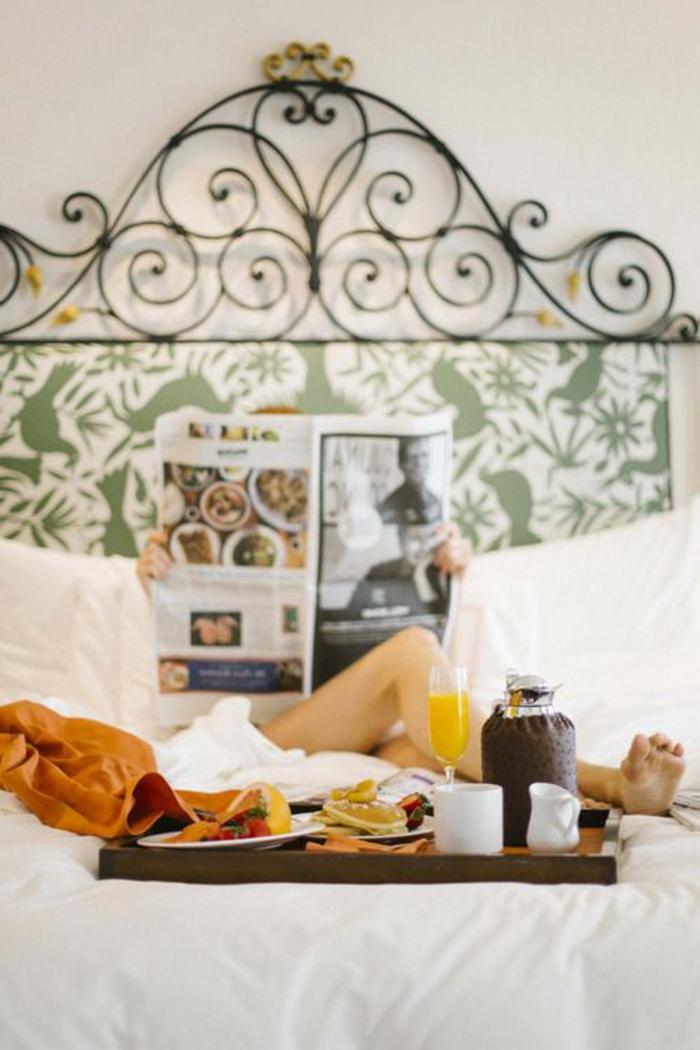 manger-équilibré-petit-déjeuner-jour-beau