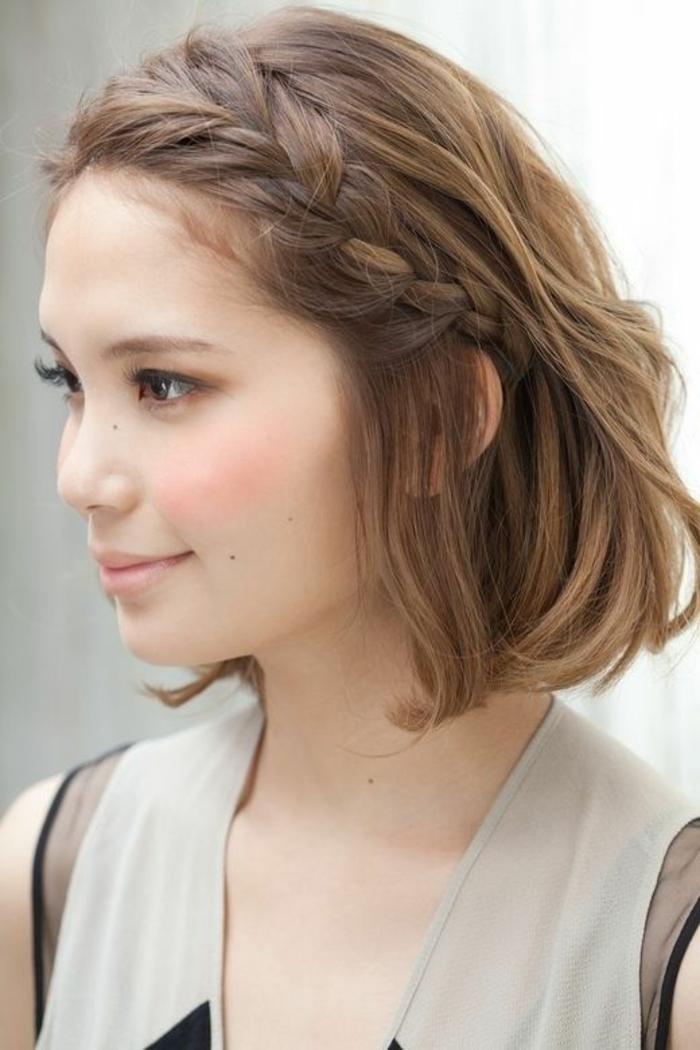 maquillage-pour-yeux-marron-jolie