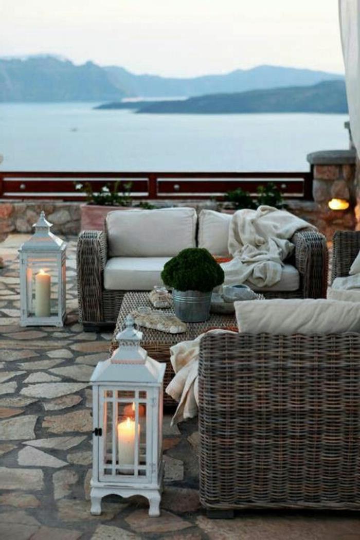 meuble-bambou-design-rotin-meubles-en-rotin-cour-belle-vue-canapé-en-bois