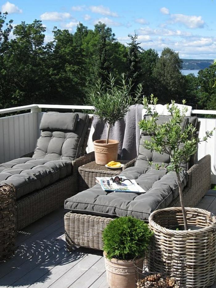 meuble-rotin-en-bois-canapé-terrasse-belle-vue-meubles-de-jardin-meuble-rotin