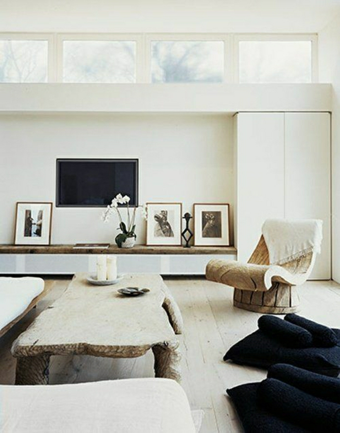 meuble-télé-en-bois-basse-en-bois-massif-salon-table-basse-de-salon-en-bois-fleurs